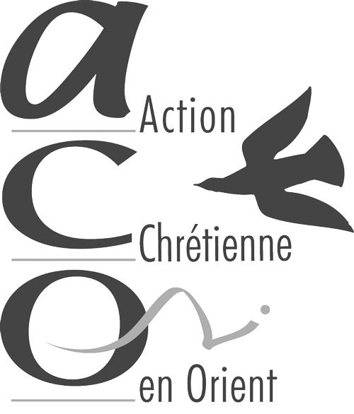 Action Chrétienne en Orient