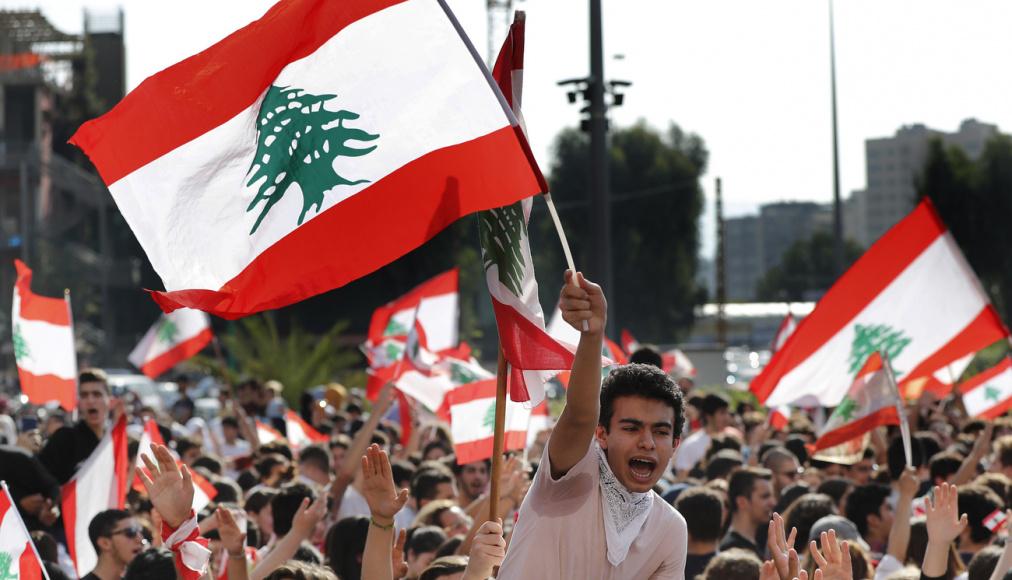 La situation au Liban devient aussi critique pour les Eglises