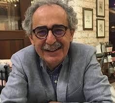 La guerre pour la paix et la justice : un point de vue arménien