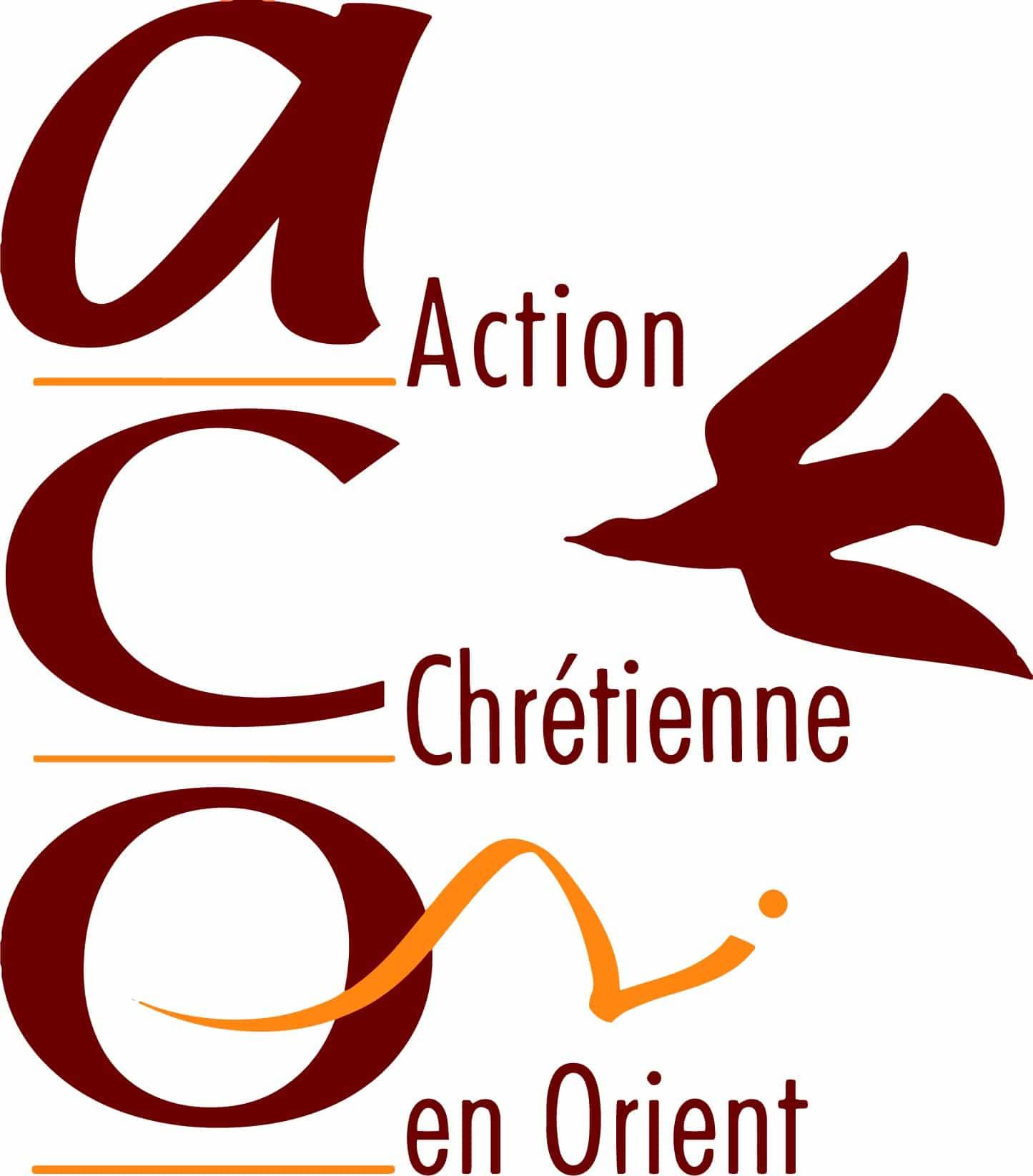 Octobre 2022 : Centenaire de l'ACO en FRANCE